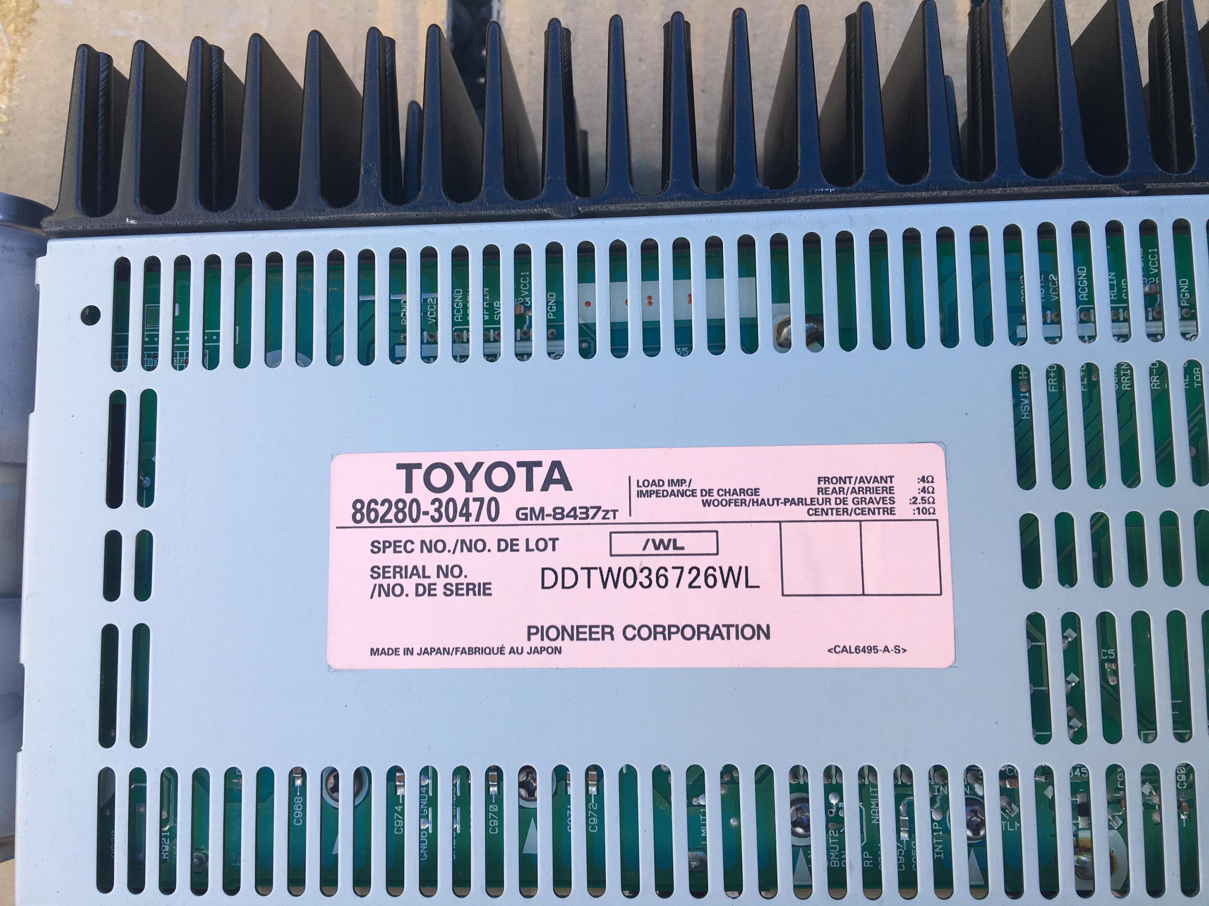0eaa60c0-760b-43ea-b0cc-81eda12fa851